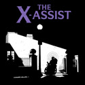 The X-Assist