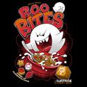Boo Bites