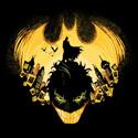 Dark Knightmare