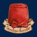 Goodbye Sweetie