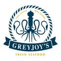 Greyjoy's Fresh Seafood