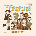 River Tam & The Fireflies