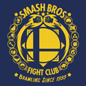 Smash Bros Fight Club