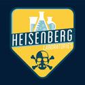 Heisenberg Labs