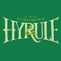 Hyrule Nation