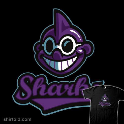 Onett Sharks