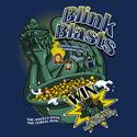 Blink Blasts