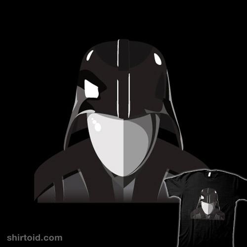 Dark Ssside