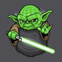 Pocket Jedi