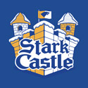 Stark Castle