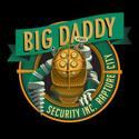 Big Daddy Security