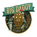 Big Daddy Security