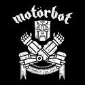 Motorbot