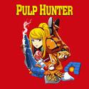 Pulp Hunter
