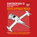 Swordfish Service and Repair Manual