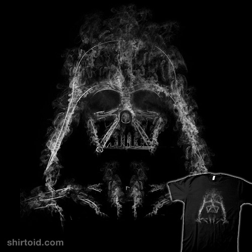 Darth Smoke