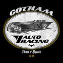 Gotham Auto Racing