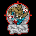 Guardian Gun Club