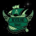 Neverland Travel