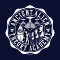 Ancient Alien Theory Academy