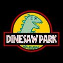Dinesaw Park