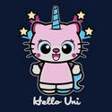 Hello Uni