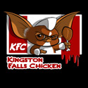 Kingston Falls Chicken