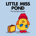 Little Miss Pond