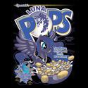 Luna Pops