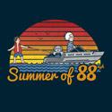 Summer of 88
