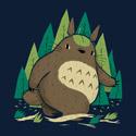Totorofoot
