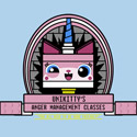 Unikitty's Anger Management Classes