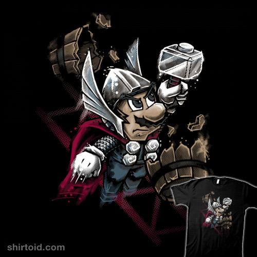 Asgard Plumber