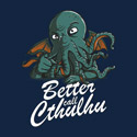 Better Call Cthulhu