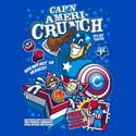 Cap'n Ameri-Crunch