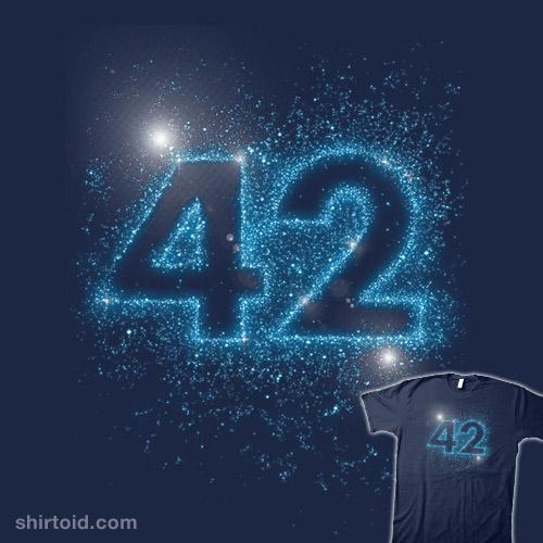 Constellation 42