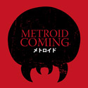 House Metroid