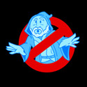 ForceGhostBusters