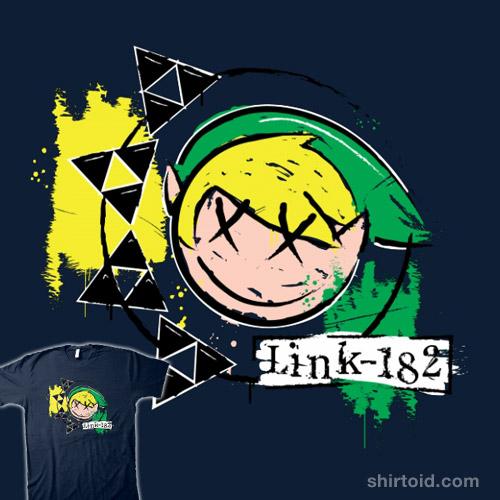 Link 182