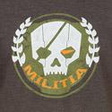 Titanfall Militia