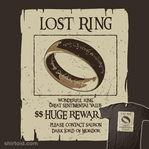 lost-ring.jpg