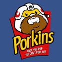 Porkins