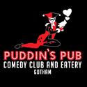 Puddin's Pub