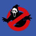 ScreamBusters