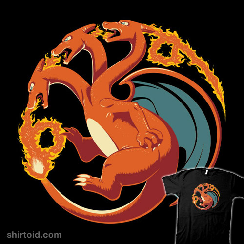 Dracaryzard