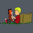 The Many Adventures of Hobbes