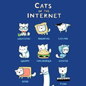 Cats of the Internet