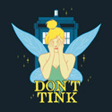 Don't Tink
