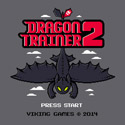 Dragon Trainer 2!