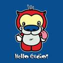 Hello Eediot